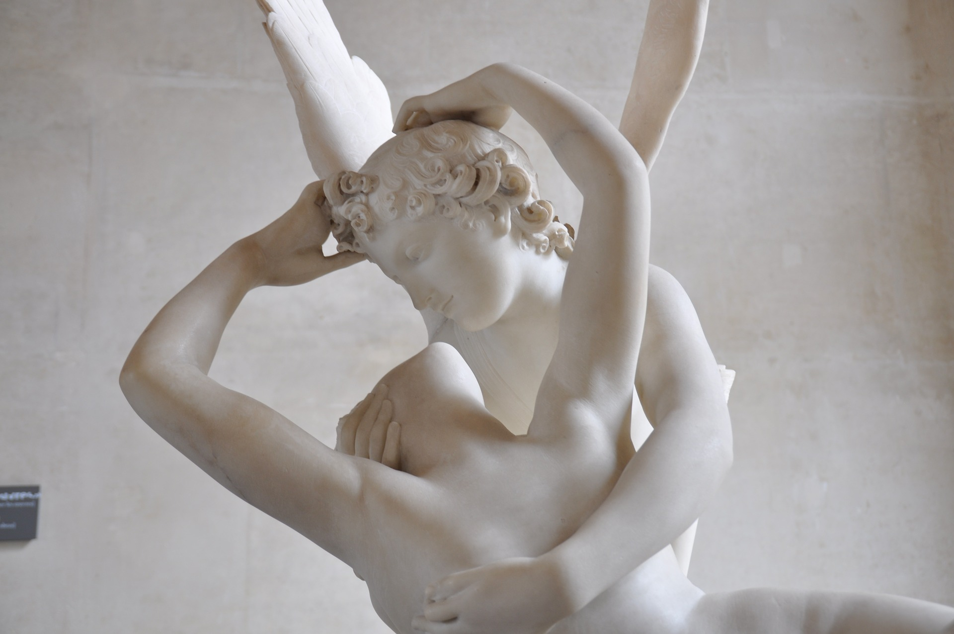 cupid-and-psyche-1349941_1920