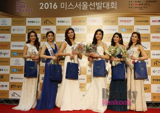 http___www_beautyhankook_com_news_photo_201605_49552_130598_2514