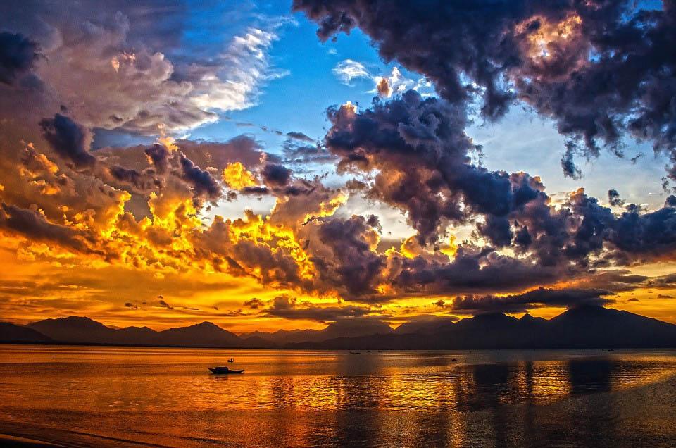 tramondo second image